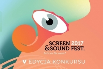 Screen & Sound Fest. 2017 Winners